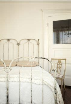 why does my bed frame squeak 1000 ideas about antique iron beds on antique