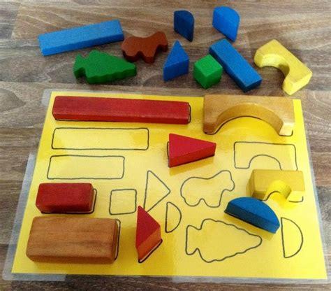 ecken block formen die besten 17 ideen zu kindergarten formen auf
