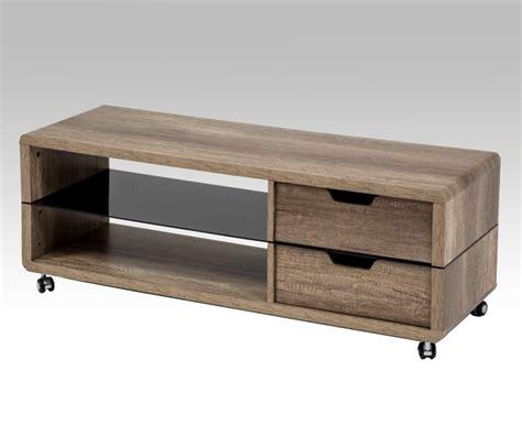 Wäscheständer Holz Ikea by Tv M 246 Bel Mit Rollen Tv M Bel Mit Rollen Manuel Tv M Bel