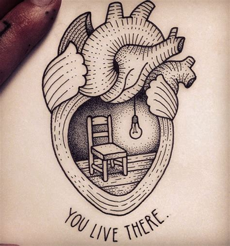 love tattoo designs tumblr traditional