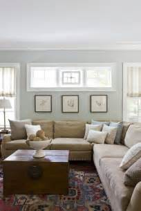 Living Room Color by 25 Best Ideas About Living Room Paint On Pinterest Room