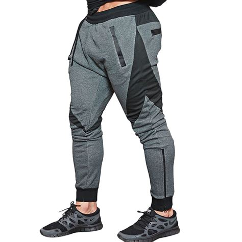 Supplier Jogaer By Factori jogger pant