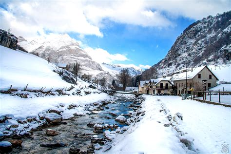 imagenes de un invierno los mejores consejos para hacer fotos en invierno v 237 deo