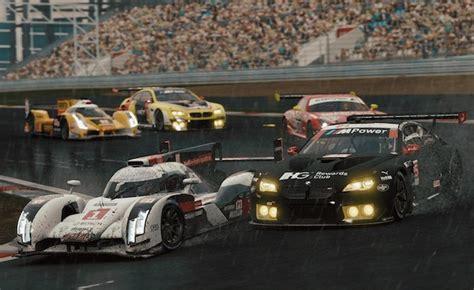 best racing simulator for pc top 5 best racing simulator autoguide