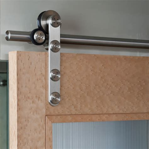 hafele sliding glass door hardware hafele sliding door hardware flatec i sliding door