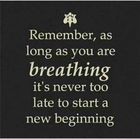 new beginning inspiring quotes pinterest