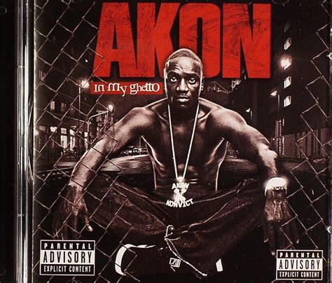 akon dont matter mp download all collection of english latest albums akon collections