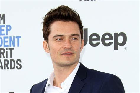 boarding orlando orlando bloom and katy perry paddle board image mag