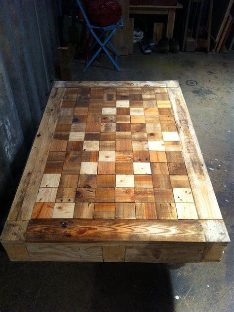 reciclar muebles de madera m 225 s de 25 ideas incre 237 bles sobre muebles de madera