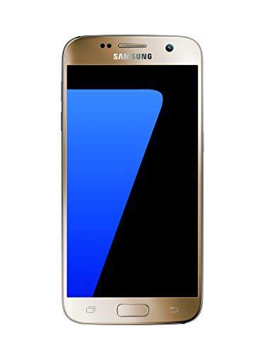 Hp Samsung S7 Gold samsung galaxy s7 32gb unlocked verizon wireless gold best buy laptops