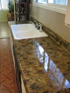 Premade Kitchen Countertops How To Install Pre Made Formica Countertops Website Of