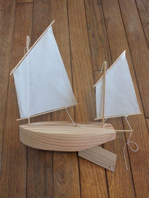 hemingway s fishing boat crossword puzzle clue 17 best ideas about wooden boat kits on pinterest diy