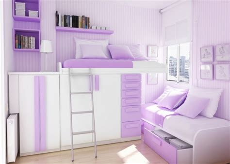 purple girl bedroom ideas little girl bedroom ideas purple homes gallery