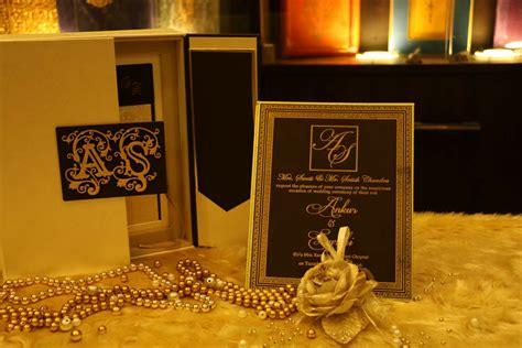 Hollywood Video Gift Card - voguish wedding invitations 187 velvet wedding card box