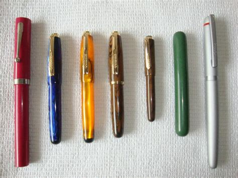 small pen image gallery small pens