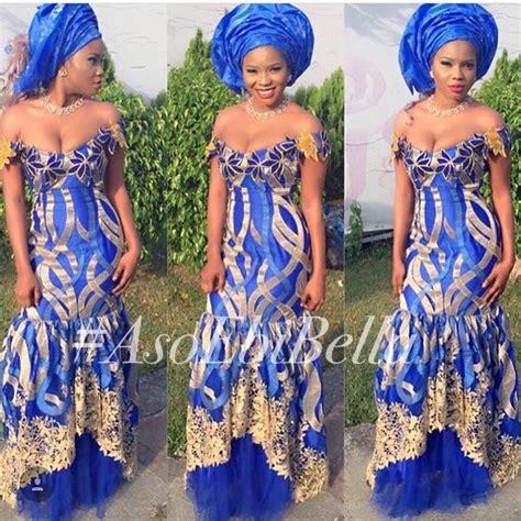 tabla salarial 1278 2014 upload share and discover bellanaija weddings presents asoebibella vol 116