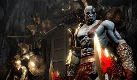god version pc windows 7 god of war 3 pc version free mehboob