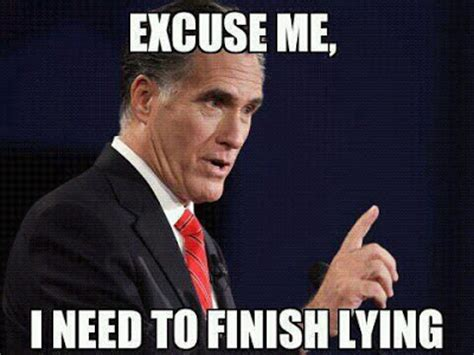 Mitt Romney Memes - diagnosed with very low testosterone only 24 yrs old