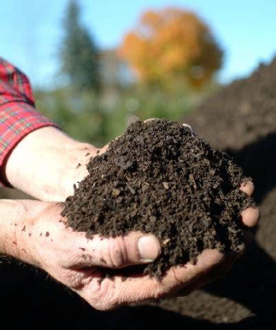 membuat pupuk kompos  baglog jamur oemah jamur