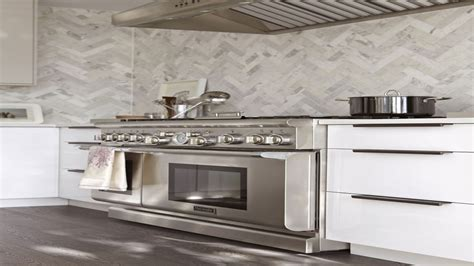 marble herringbone backsplash marble herringbone backsplash interior designs