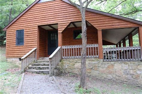 Parvin State Park Cabin Rentals by Hikin Hungry State Park Marion Va