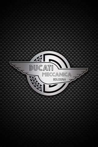 Gionee P1 Wallpaper: Ducati Mobile Android Wallpapers