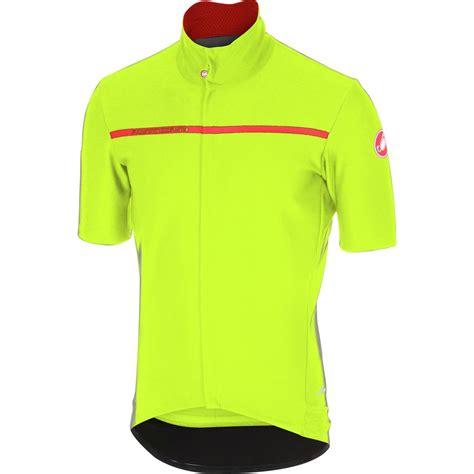 castelli gabba castelli gabba 3 jersey s competitive cyclist