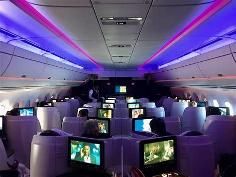 hot deal scandinavia  australia  qatar airways business class  rt   bonus
