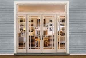 Victorian Patio Doors by Patio Door Installation Install New Construction Doors