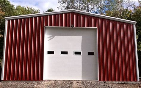 cost per square foot to build a home metal building cost per square foot general steel