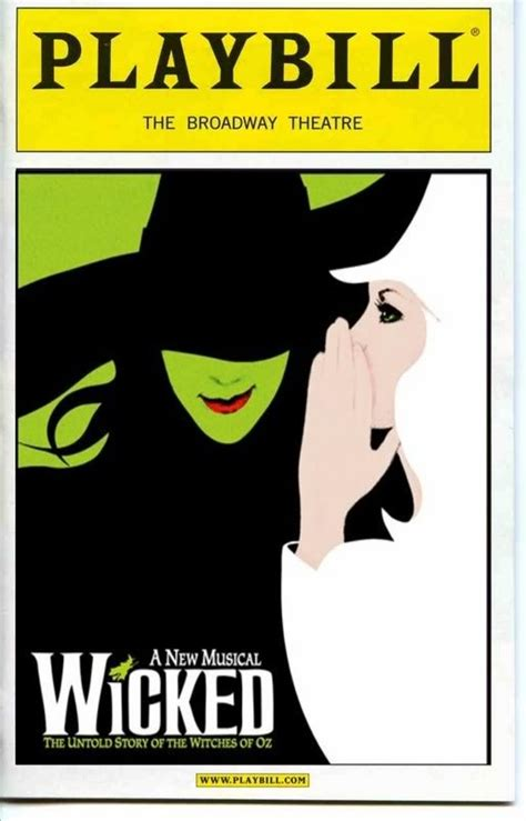 free playbill template playbill template powerpoint blank playbill template