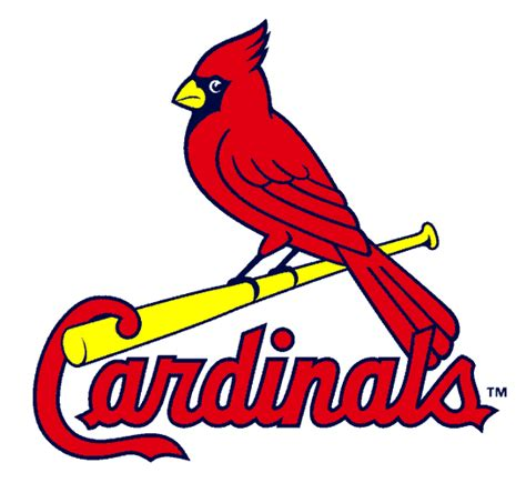 Grand Baseball Coloring Pictures Mlb Baseball Nl Free St Louis Cardinals Coloring Pages