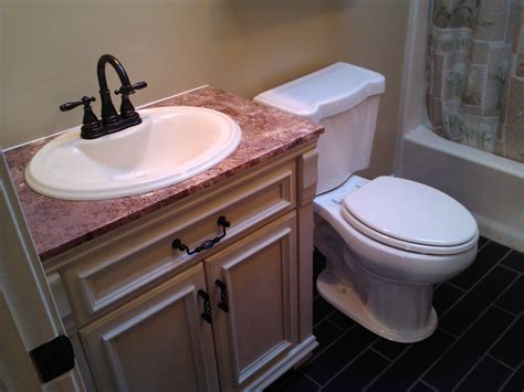 bathroom remodeling ideas before and after interesting 30 bathroom renovations under 5000 design inspiration of before and after bathroom