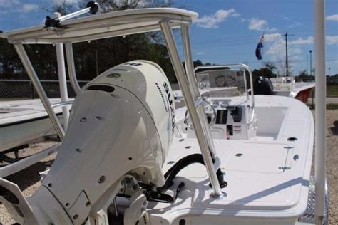 bay marine boats for sale waylen bay marine boats for sale boats