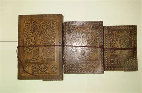 Handmade Paper Manufacturers - handmade paper handmade paper products manufacturers rajasthan