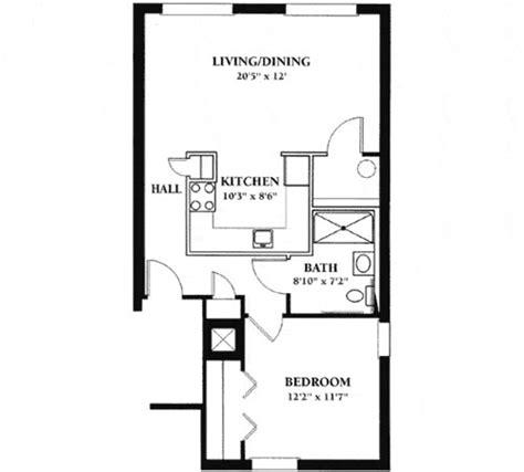 dog house thorndale pa ashbridge manor downingtown pa apartment finder