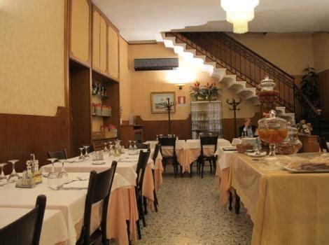 cucina cremonese ristorante centrale cremona citt 224 di cremona
