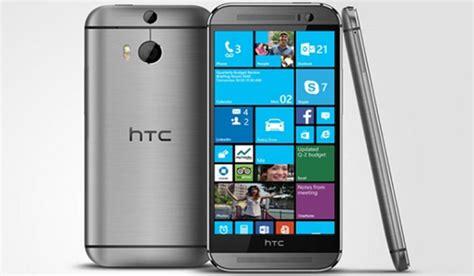 Handphone Htc Terkini majalah ponsel info dan harga handphone terbaru info dan berita handphone terkini jeripurba