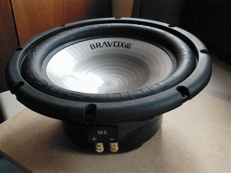 Subwoofer Universal Simple how to install subwoofers car direct