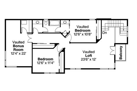 parkview apartments floor plan 100 parkview apartments floor plan 2 bed collection