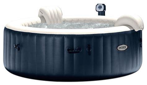 Intex Pool Set Spa intex tub reviews pools and tubs