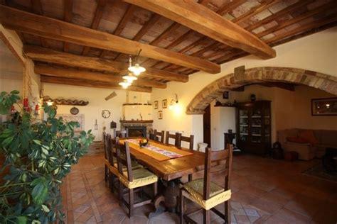 Rustic Italian Dining Room Decor Rustic Italian Decor Large Dining Room With Italian
