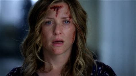 song grey s anatomy 301 moved permanently