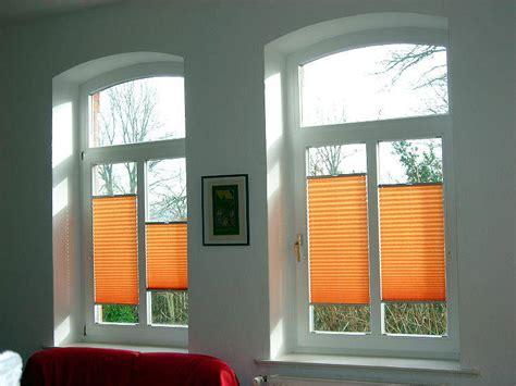 Plissee Bad by Plissee Stoffe Tipps F 252 R K 252 Chenfenster Bad Und Balkont 252 R
