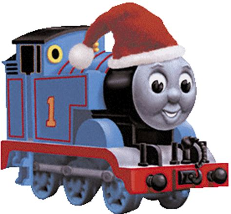 christmas trains animated images gifs pictures animations