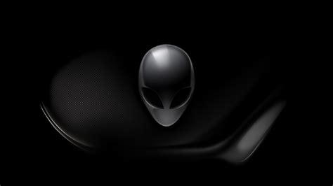 wallpaper 4k alienware uhd 4k alienware logo 888