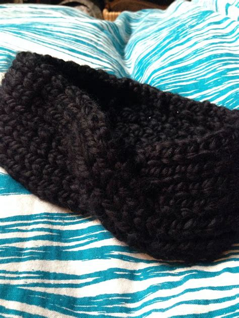 loom knit ear warmer 27 best images about loom knitting on knitting