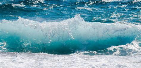domenica ti porto al mare vento e quot mare grosso quot al largo scatta l allerta meteo
