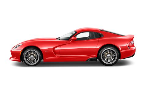 Chrysler Viper 2015 2015 Dodge Viper Reviews And Rating Motor Trend