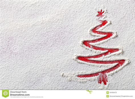 christmas background stock image image of wheat meal